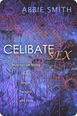 Free ebook celibate sex Libro gratis sexo celibato download descargar