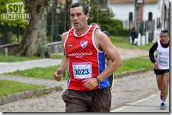 Etapa-16-AAU-CorreColon-Club-Olimpia-OCT2014-0236