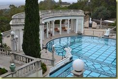 Hearst Neptune Pool-1