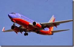 southwest_plane