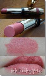 kiko_unlimited_lipstick_01
