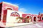 Фото 5 Zouara Resort
