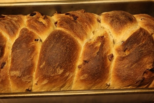cranberry-orange-braided-loaf025