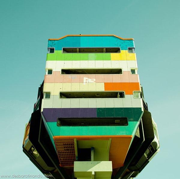 minimalista-paisagem-minimalist-urbanism-photography-matthias-heiderich-desbaratinando (6)
