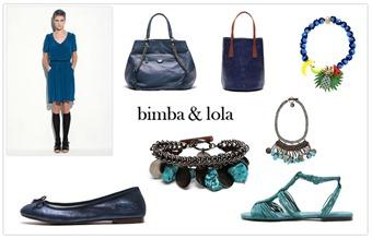 bimba_y_lola_azul