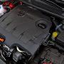 2013-Skoda-Rapid-Sedan-Details-1.jpg