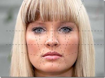 facial - Priscila e Maxwell Palheta