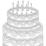 birthday_cake_02.jpg