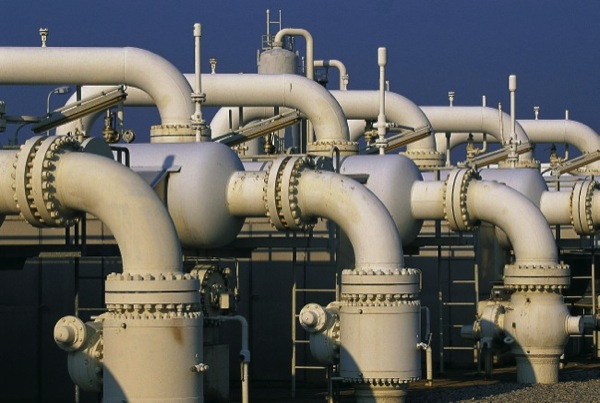 CC Photo Google Image Search Source is www lngworldnews com  Subject is Myanmar China Gas Pipeline Officially Inaugurated