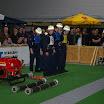 4. Kuppelcup Felde 10.03.2012 062.jpg