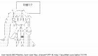 TwitAA 2014-04-27 14:33:01