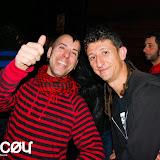 2013-11-16-gatillazo-autodestruccio-moscou-15