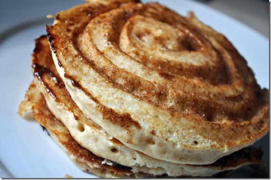 CR Pancakes 5