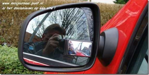 Dodehoekspiegel 03
