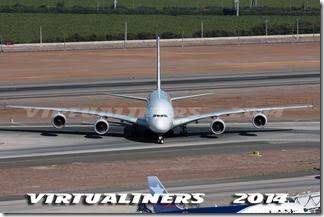 PRE-FIDAE_2014_Airbus_A380_F-WWOW_0015