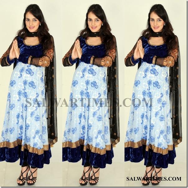 Hanika_Paryani_Designer_Salwar_Kameez