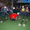 Kujppelcontest Moellenbeck 17.03.2012 076.jpg