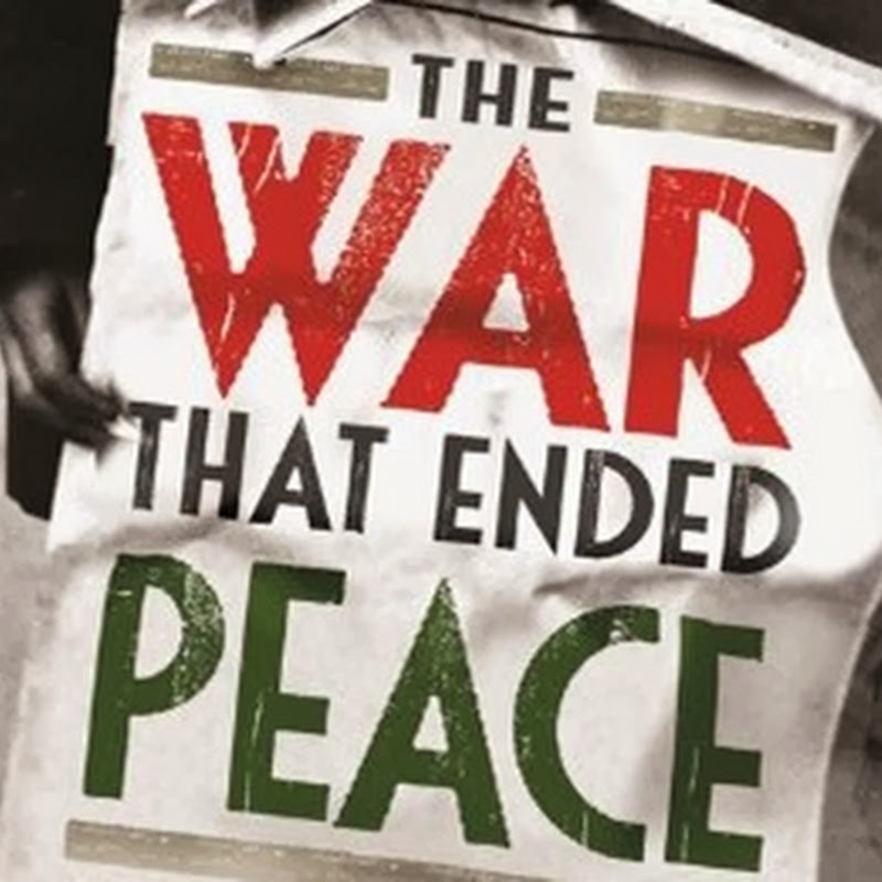 war and peace audiobook review