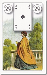 Lenormand Lady_NEW