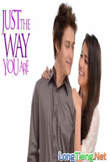 Trò Chơi Cá Cược - Just the Way You Are Tập 1080p Full HD