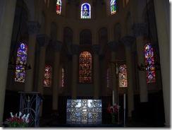 2012.06.05-019 choeur de la basilique Notre-Dame-du-Port