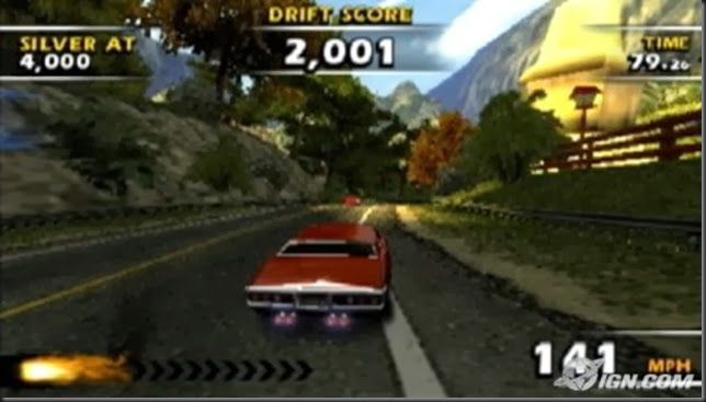 burnout-dominator-hands-on-20070222044653184