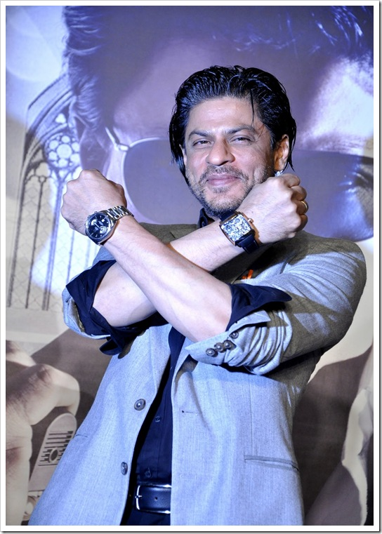 shahrukh khan wallpapers new 2012