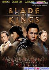 Blade Of King - Hoa Đô Đại Chiến 2