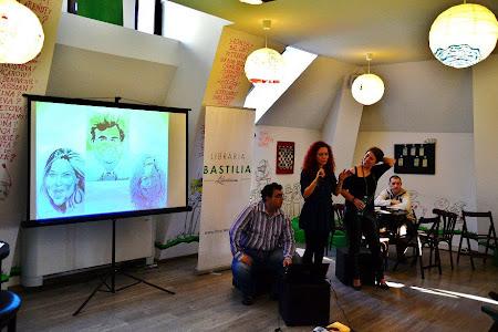 12. Cei trei prezentatori la Calator de Meserie - Malta.jpg