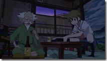 Uchouten Kazuku - 01 -20