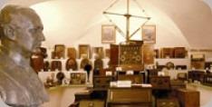 Museo della Comunicazione Voci nell'etere