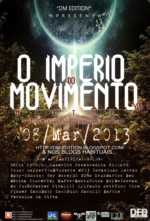 MIXTAPE IMPERIO DO MOVIMENTO VOL.1_thumb[4]_thumb[3]