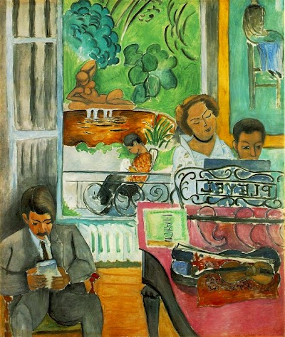Matisse, Henri (14).jpg