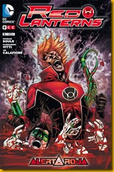 red_lanterns_num5
