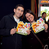 "Advance Screening of ""The Lorax"" in New York City"