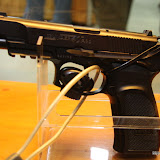 defense and sporting arms show - gun show philippines (138).JPG