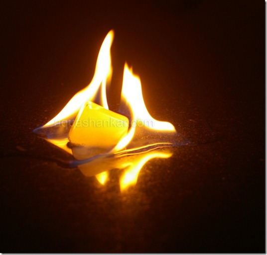FireOnIce3 copy