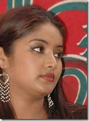 Lakshana_closeup