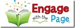 Engage with Page logo-pg