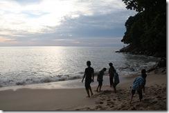 Pantai Pasir Panjang, Balik Pulau 018