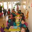 dia del alumno_2012-021.JPG