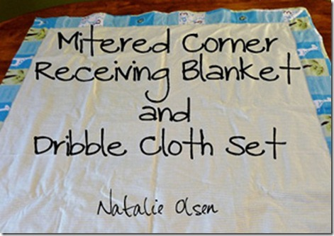Mitered-corner-receiving-blanket-315x214px-feature