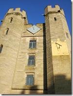 Warwick Castle (5)