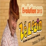 Download CD Zé Lezin – Evolution Show Ao Vivo (2013), Cds Completos, Baixar Músicas