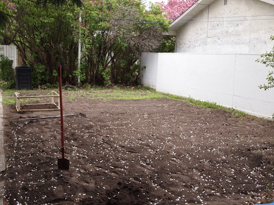 garden0122