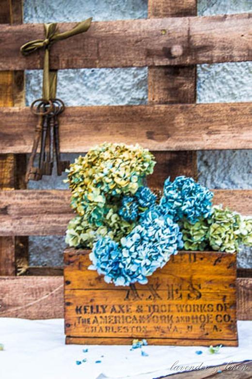 20120717-Lavender&Linen's Still Life 160