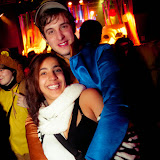 2015-02-21-post-carnaval-moscou-264.jpg