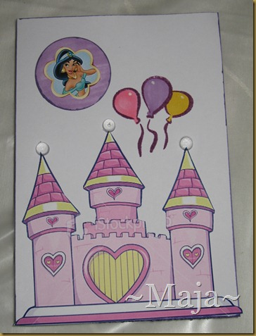 2012-06-27 Marianne lager kort 012