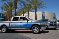 RAM-Chrysler-PHEV_Test-Fleet-3