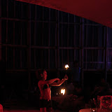 boracay nightlife (57).JPG